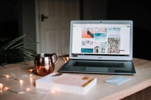Get Your Website E-Commerce Ready