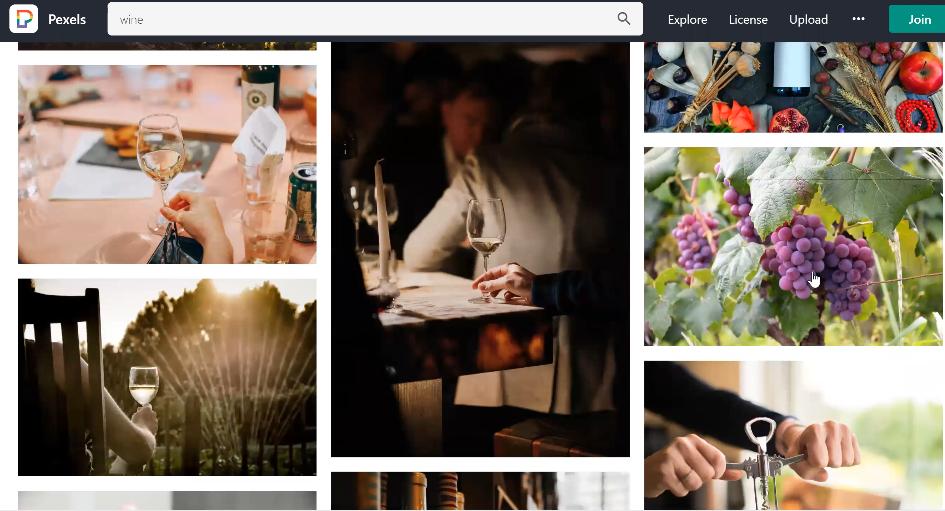 Webinar: Easy Steps For Creating Marketing Content