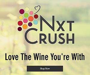 NxtCrush300x250.png