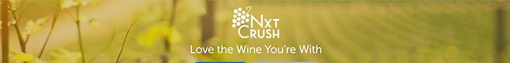 NxtCrush_728x90.png