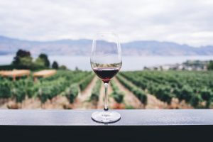 Effectively Using Facebook As A Small Winery