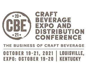Craft_Beverage_Expo_300x250.png