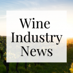 Wine Industry News