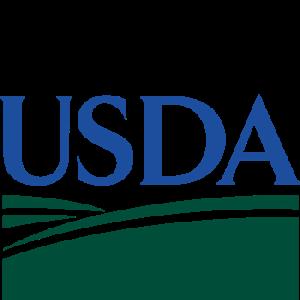 USDA Outlines Economic Development for Rural Businesses