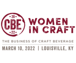 CBE__women_in_craft_march_10.png